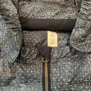 lululemon athletica Jackets & Coats - Lululemon Spring Fling Puffy Vest